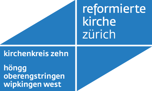 Reformierte Kirche Zürich – Kirchenkreis zehn